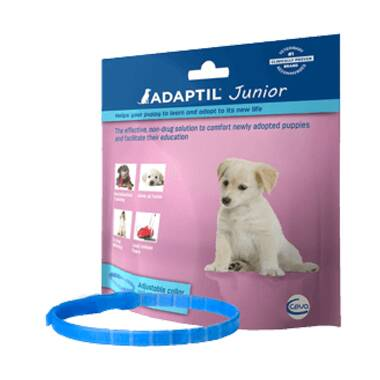 Adaptil Junior...