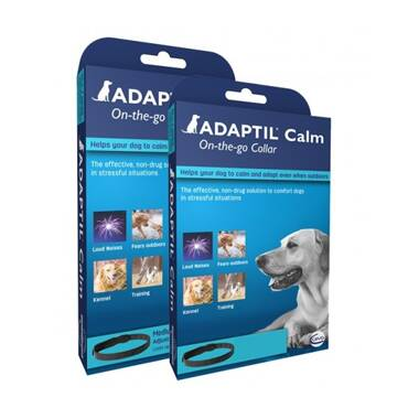 Adaptil Calm-On-The...