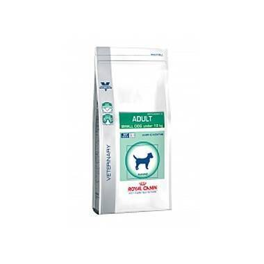Royal Canin VCN...