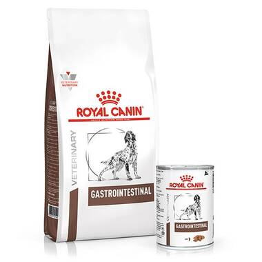 Royal Canin Dog Food...